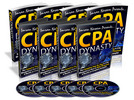 Thumbnail CPA Dynasty PLR