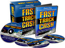 Fast Track Cash with MRR
