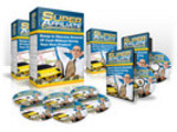 Thumbnail Super Affiliate Commissions with Master Resale Right
