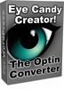 Thumbnail The Optin Converter - PLR