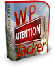 Thumbnail  WP Attention Jacker