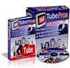 Thumbnail TubePros Multi-Media Package