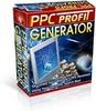 Thumbnail PPC Profit Generator