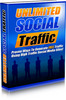 Thumbnail MRR Unlimited Social Traffic Course