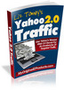 Thumbnail MRR Yahoo 2.0 Traffic