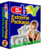 Thumbnail The eBay Extreme Package W/MRR