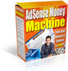 Thumbnail Adsense Money Machine MRR
