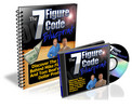 Thumbnail The 7 Figure Code Blueprint - PLR